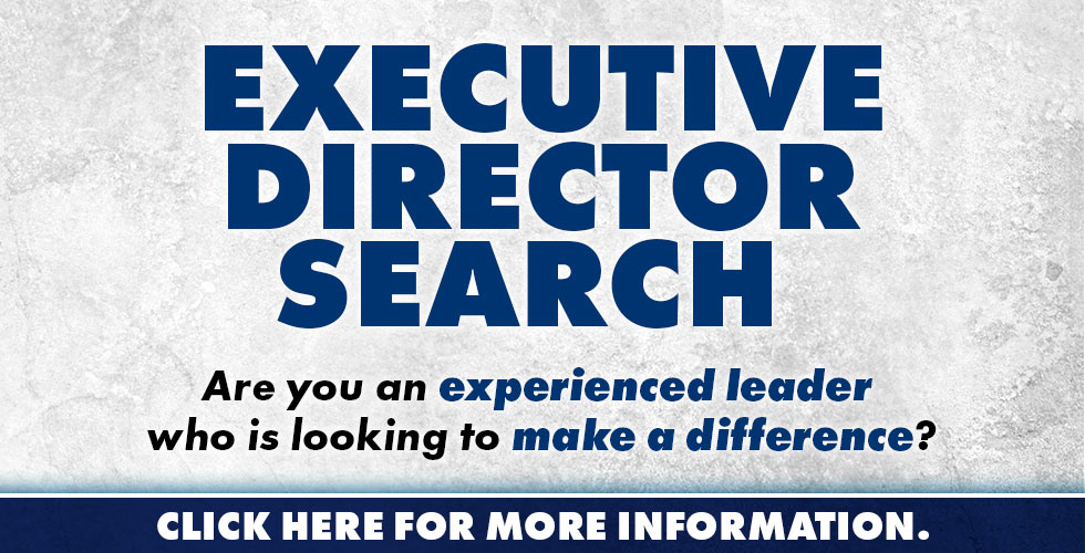 Executive Director Search. Click for more info.